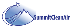 Summit Clean Air