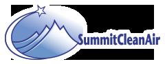 Summit Clean Air