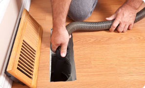 redmond-air-duct-cleaning