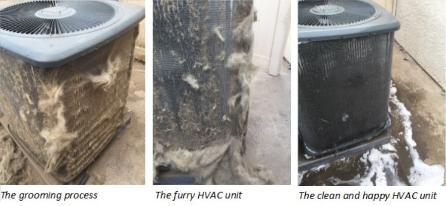 furry-hvac-case