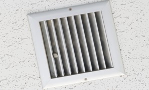 Professional El Cerrito in San Diego Air Duct Cleaning