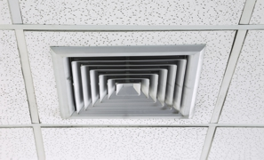 Professional Pacific Beach in San Diego Air Duct Cleaning