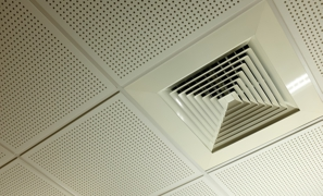 Professional Air Duct Cleaning for Victory Heights in Seattle