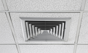 Professional Air Duct Cleaning in Casa de Oro-Mount Helix, California