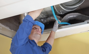 Specialized Warner Springs, California Air Duct Cleaning