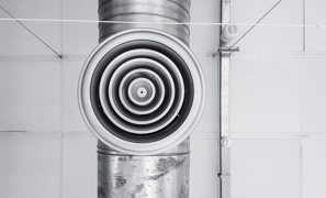 Specialized Snohomish, Washington Air Duct Cleaning