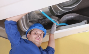 Expert Air Duct Cleaning for Ocean Beach in San Diego, CA