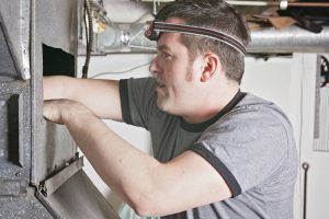 Air duct services in Carlsbad California - Summit Clean Air
