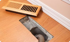 renton-air-duct-cleaning