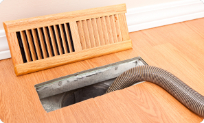 san-diego-air-duct-cleaning